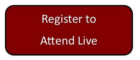 Registration Live